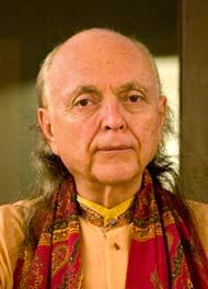 Avatar Adi Da Samraj - 2008